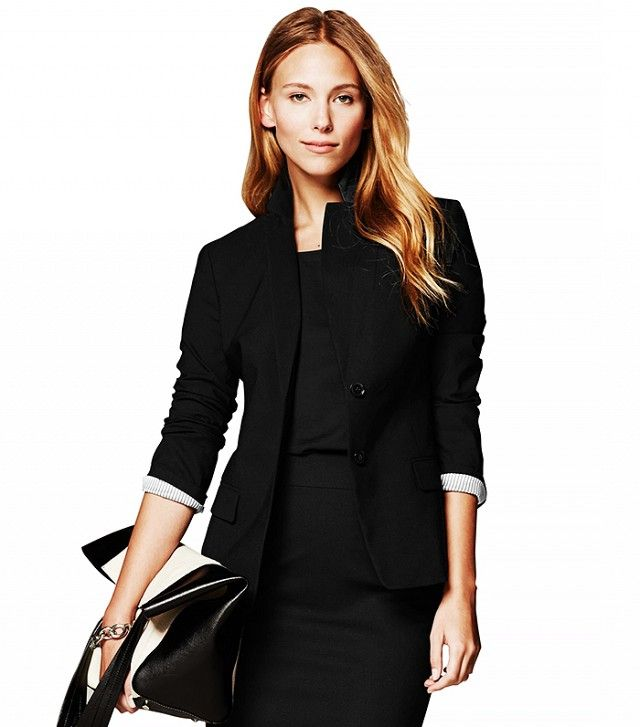 8 Brands With A Great Petite Selection Tall Women Fashion Tall