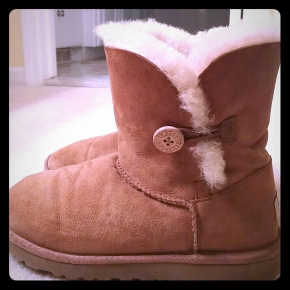 reduced ugg boots