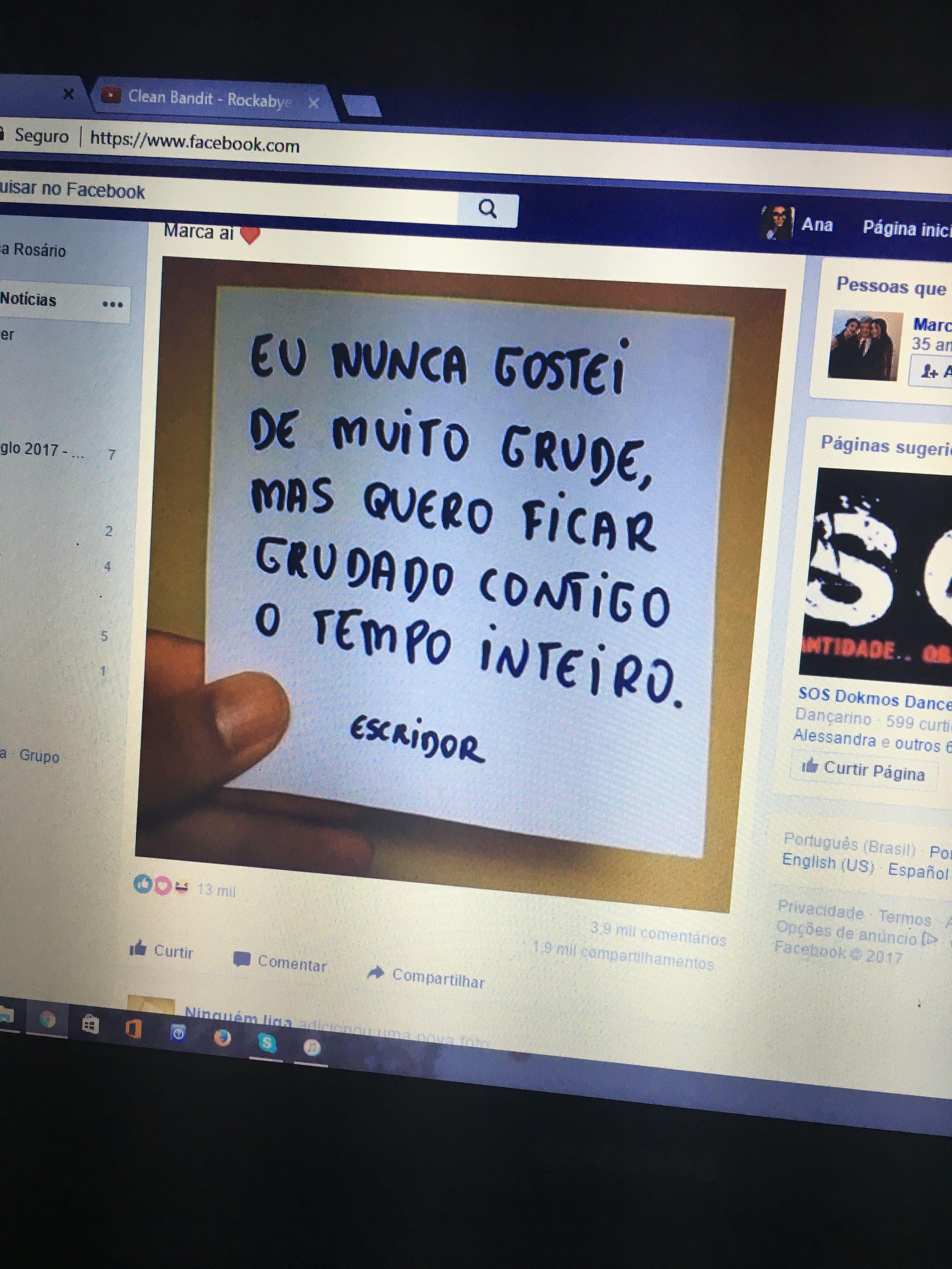 Pin De Ana Luísa Rosário Em Love Love Pinterest Frases De
