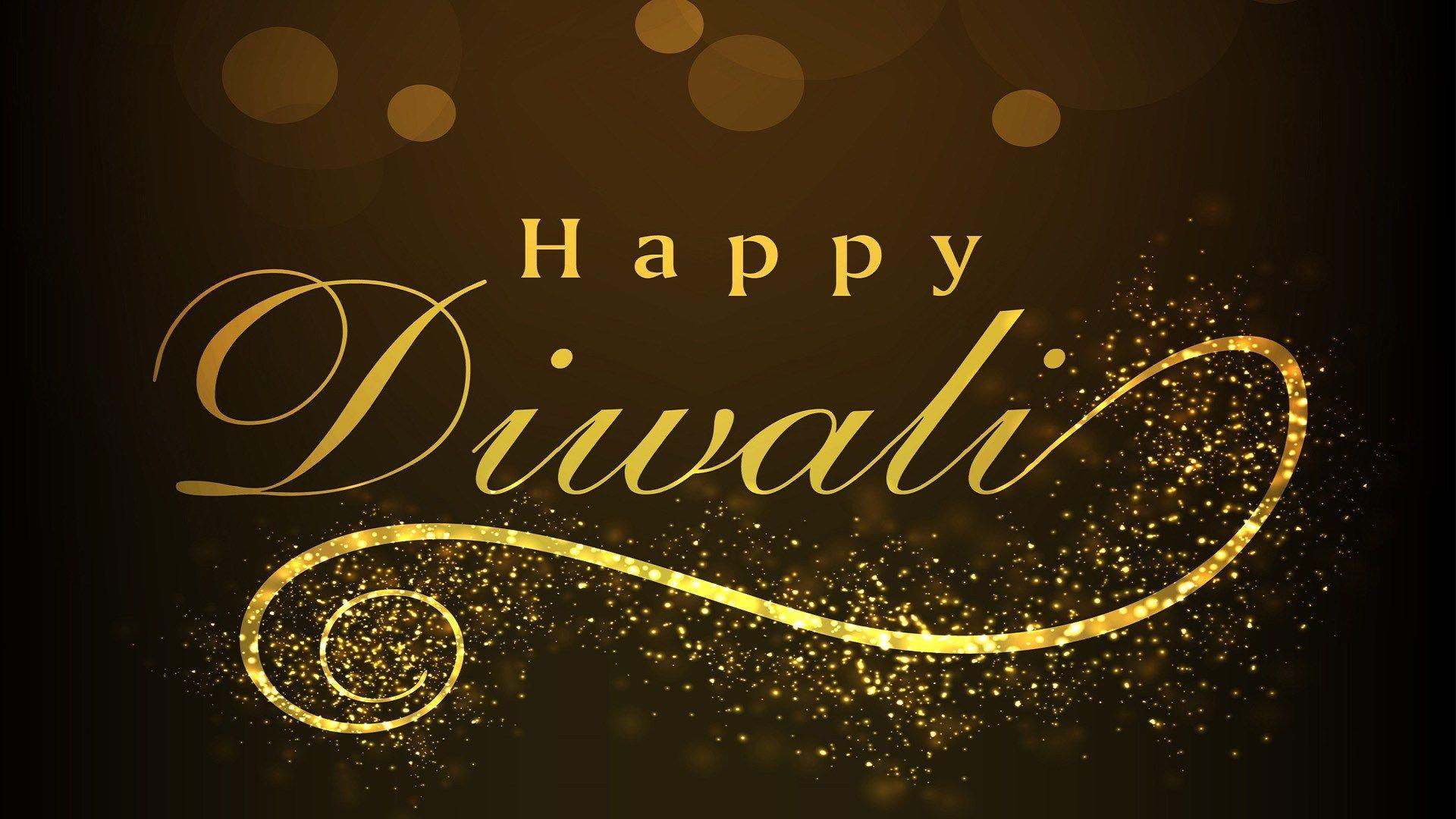 Diwali 2019 Images  #happychotidiwali