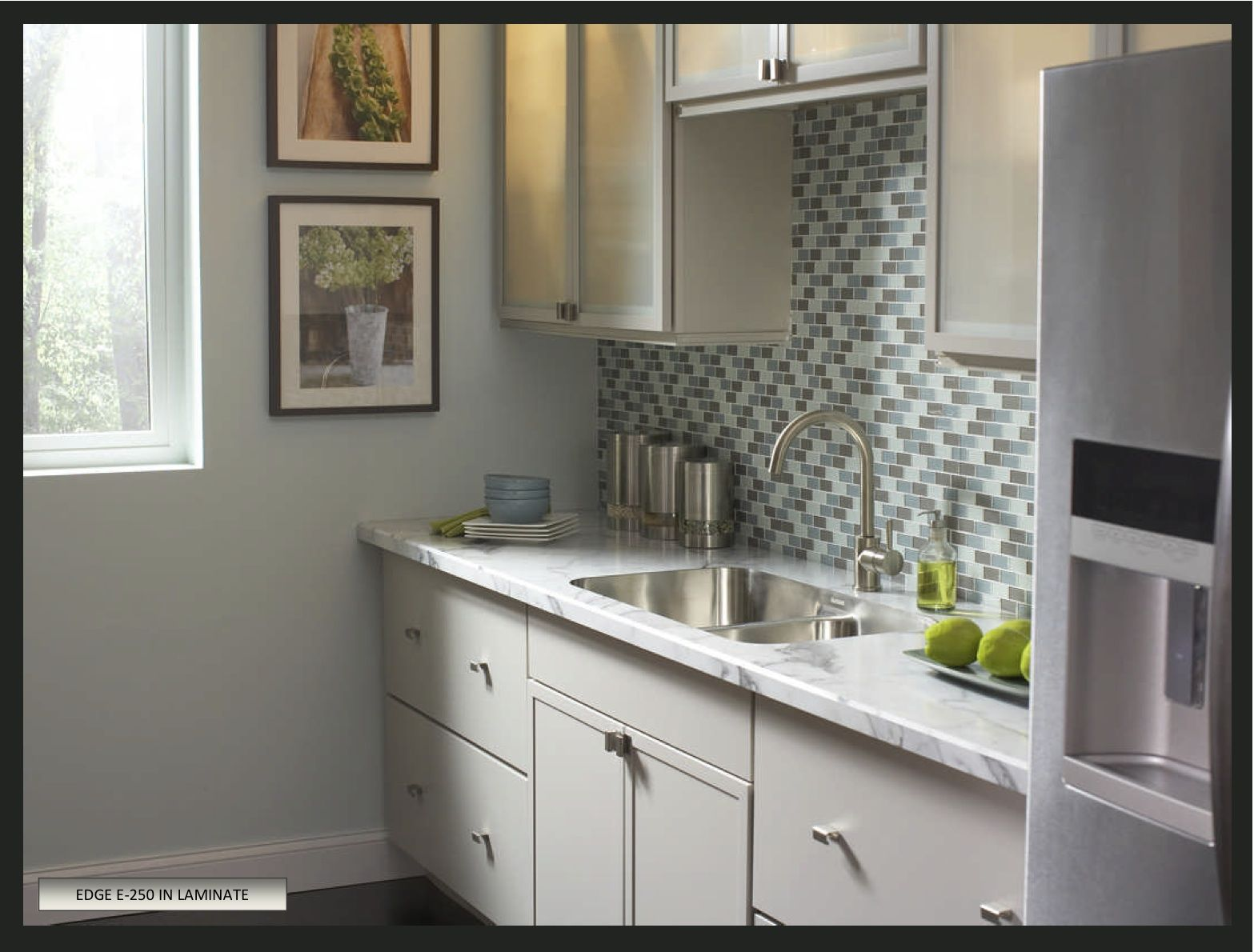 Stall Küchen Could Be An Inexpensive Update To A Kitchen Or Bath. Could ...