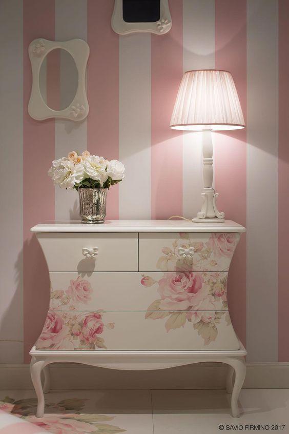 Photo of 45 cute home decor that always looks fantastic – interior design fans -…