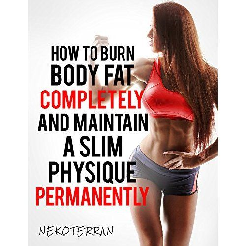 Odchudzanie fat burner picture 2