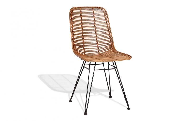 1000 id es sur le th me salon en rotin sur pinterest. Black Bedroom Furniture Sets. Home Design Ideas