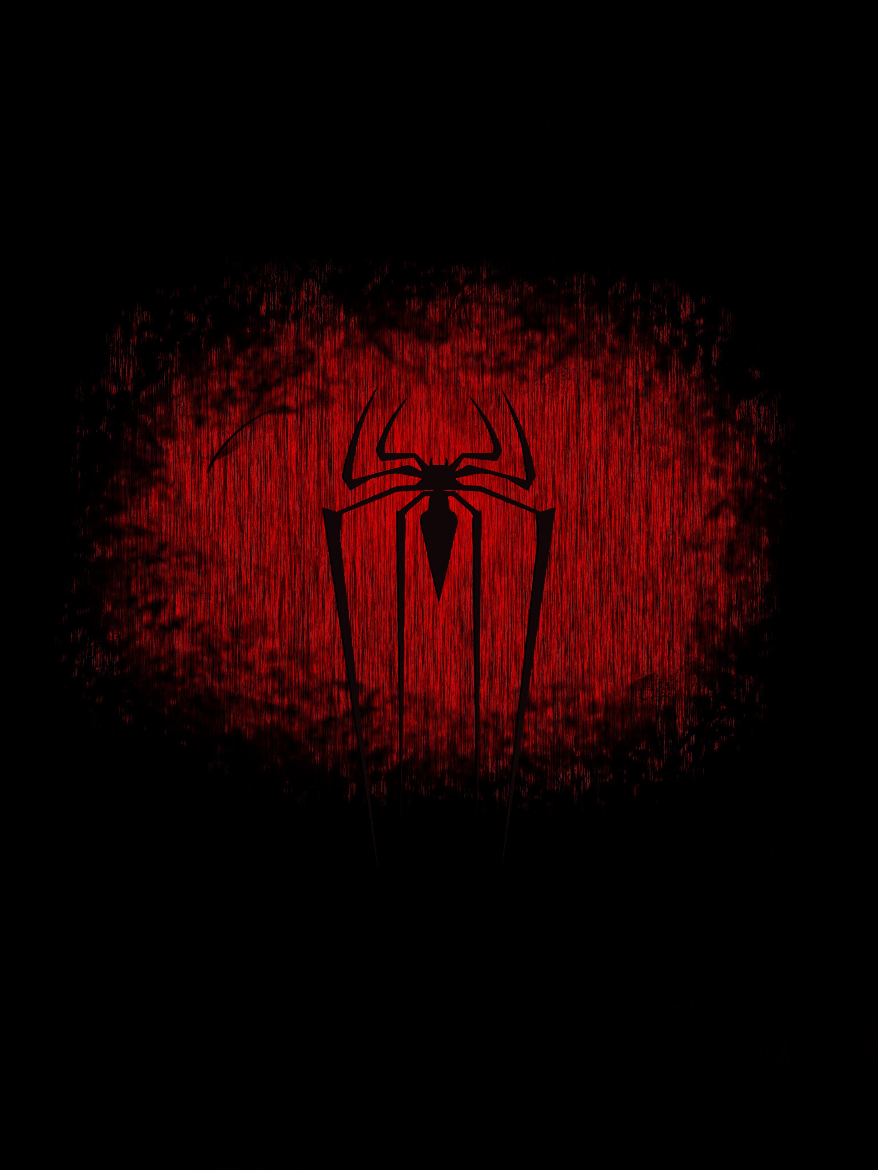 Good Wallpaper Logo Spiderman - 16a855246c922d4e44c6d5e76c0cc32b  HD_639474.jpg