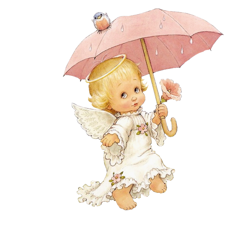 ruth morehead baby angel jul pinterest angel clip art and rh pinterest ca baby angel clipart black and white baby angel clipart black and white