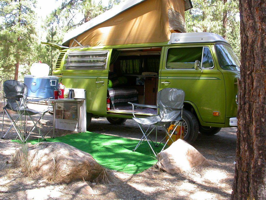 Volkswagen Bus Camper Curtains | Vw, Bus camper and Volkswagen bus