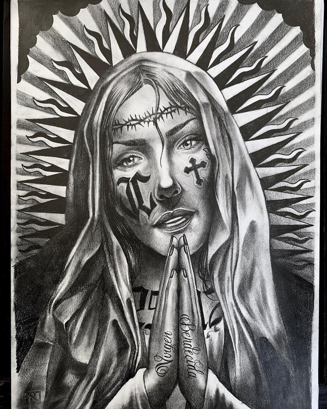 #tattoo #tattoomodel #tattooed #tattoos #tattooist #tattoostyle #tattoodo #tattoo_artwork #tattooartistmagazine #tattoo_art_worldwide #perciastattoo #sullen #sullenclothing #blackandgreytattoo #realistictattoo #milanotattoo #milanotatuaggi #milanotatuaggio #tatuaggio #tatuaggi #milanotattooartist #milanotattooshop #tattoolovers #tattoolover #igersmilano #igerstattoo #ink #inked #tattooink #inkstagram