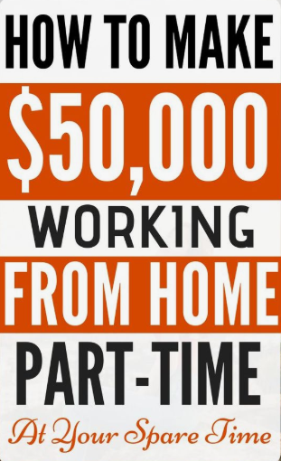 How To Make 300 Per Day With Part Time Jobs Part Time Jobs