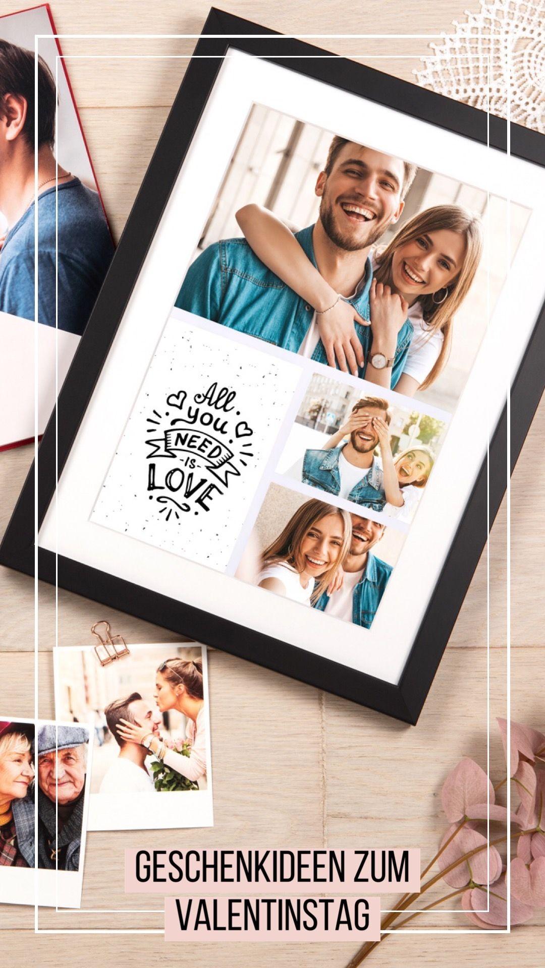 Bilder Collage Online : bilder, collage, online, Fotocollage, Erstellen, Collage, Online, Gestalten, Myposter, Geschenke,, Erstellen,, Fotogeschenke