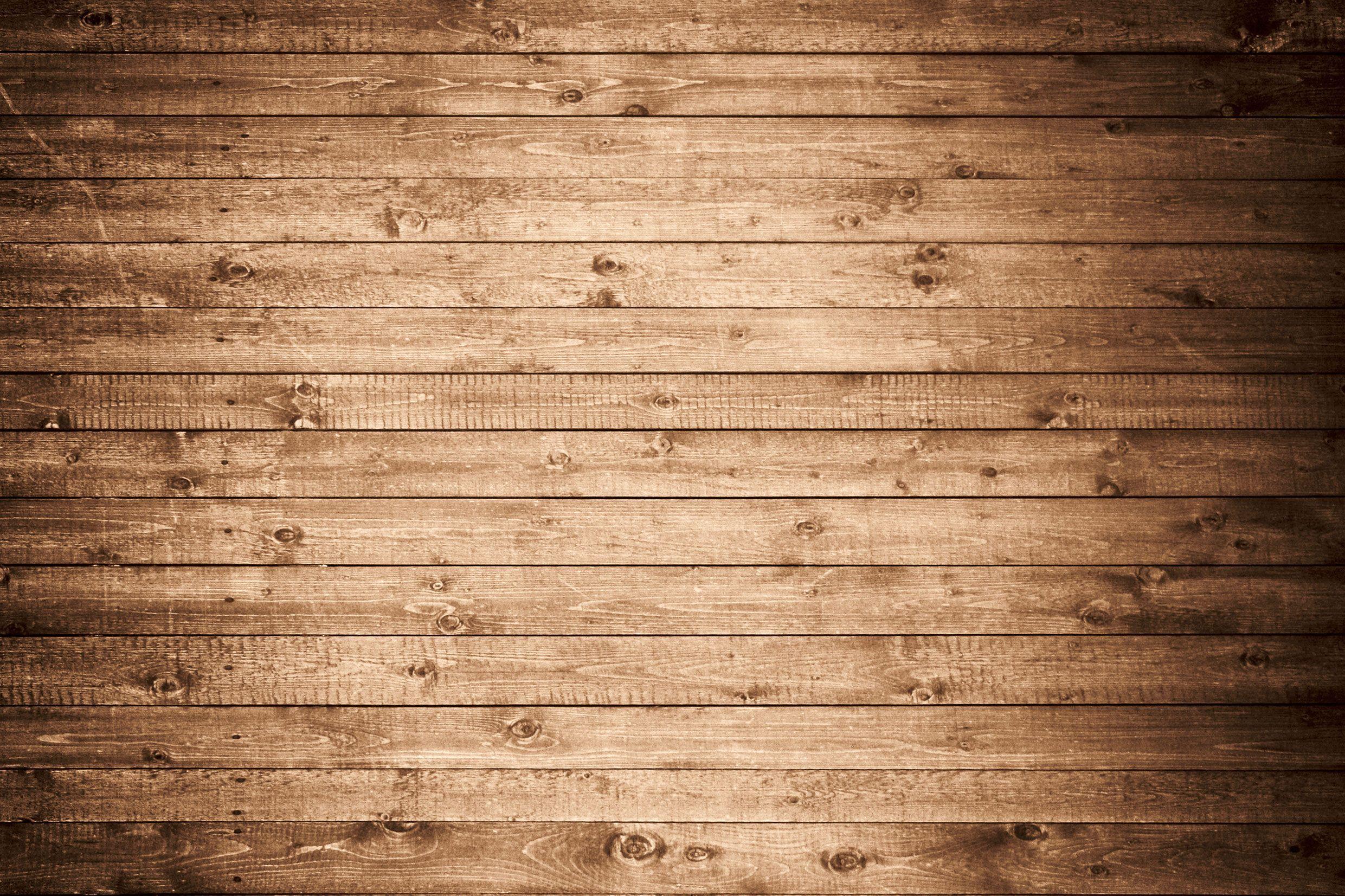 Attachment Id 66 Glauber Em 2019 Madeira Hardwood Floors E Hardwood