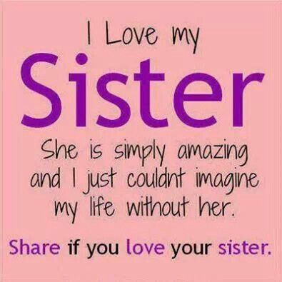 Pin By Rey On B F F Best Friend Sister Quotes Happy Birthday Best Friend Quotes Sister Quotes