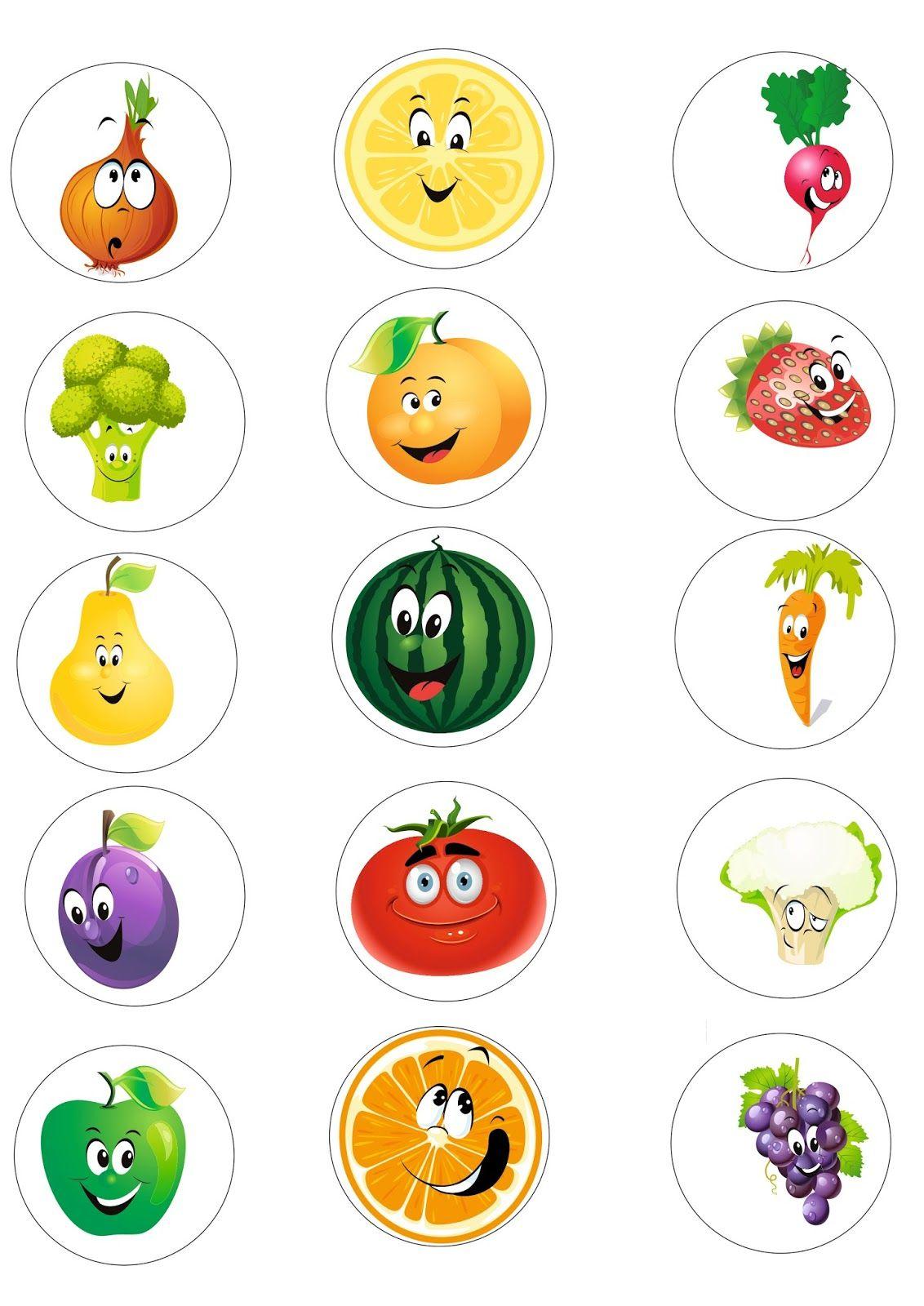 Ania Mama Agnieszki Naklejki Dla Przedszkolaka Okragle Stickers Scrapbook Mario Characters