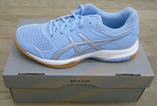 asics sneakers for sale cape town