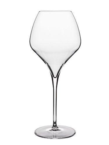 Luigi Bormioli Magnifico 22-Ounce Wine Glasses, Set of 6 by Luigi Bormioli, http://www.amazon.com/dp/B00400O16U/ref=cm_sw_r_pi_dp_sIn8qb0RR0XKV