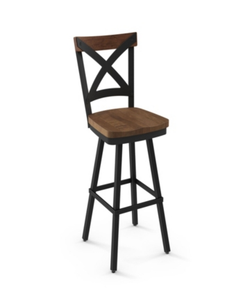 Fabulous Jasper Swivel Stool Overmax Products In 2019 Stool Bralicious Painted Fabric Chair Ideas Braliciousco
