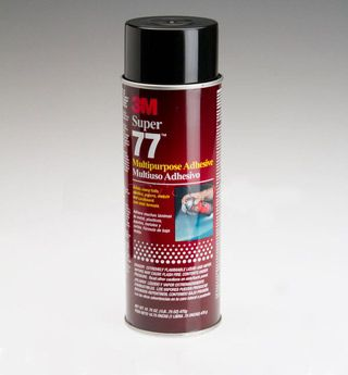 solvents paint sprays cleaning and polishing graphic design sprays and