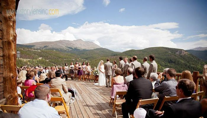 Lodge At Breckenridge Breckenridge Wedding Rocky Mountain Wedding Breckenridge Wedding Venue Breckenridge Wedding Rocky Mountain Wedding