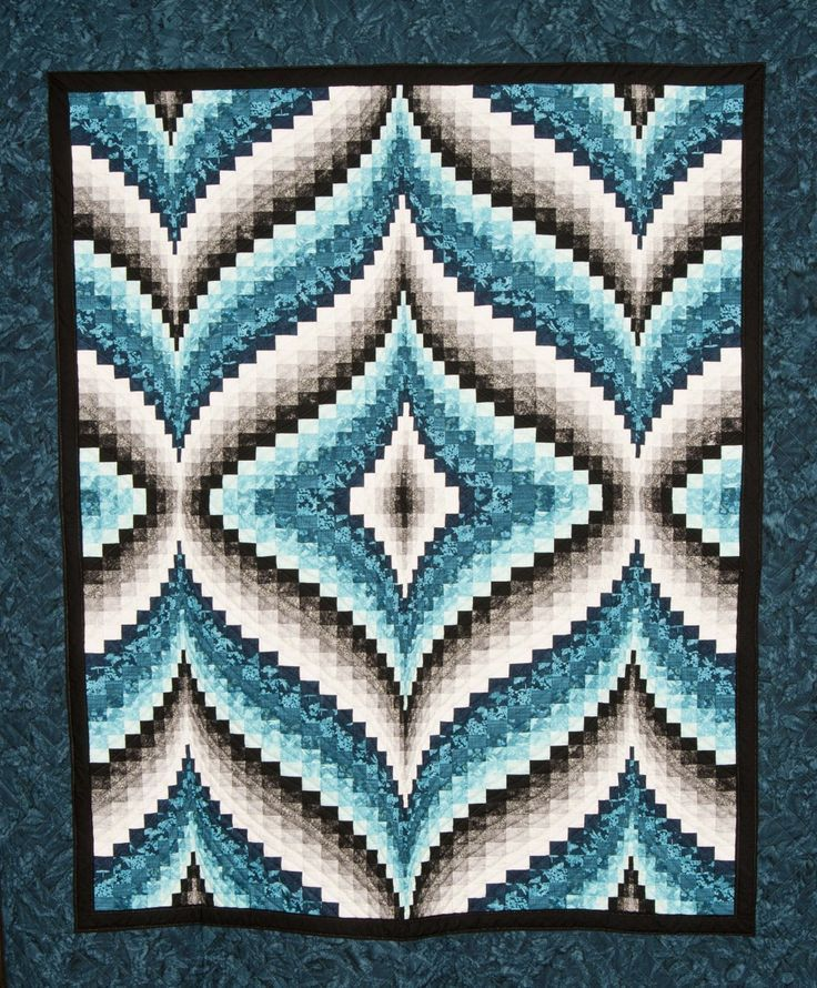 Image Result For Free Bargello Quilt Patterns To Download