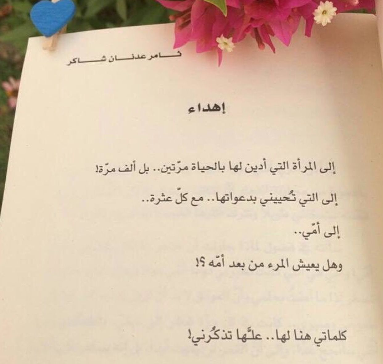 Pin By Ahmed Zohdy On كلمات Words Quotes Allah