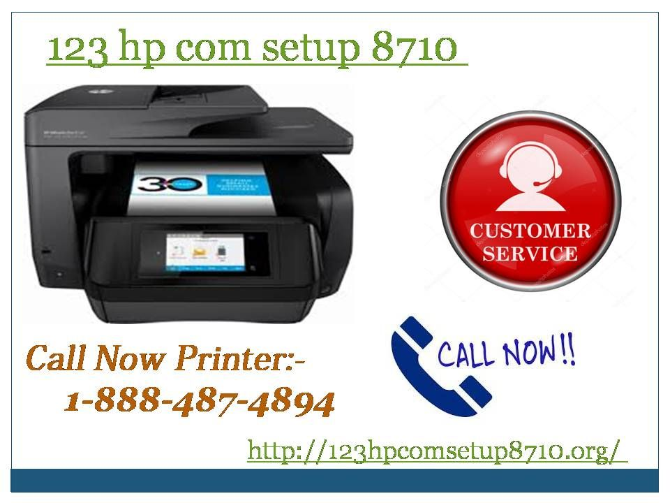 Get the best online technical support for HP printer by