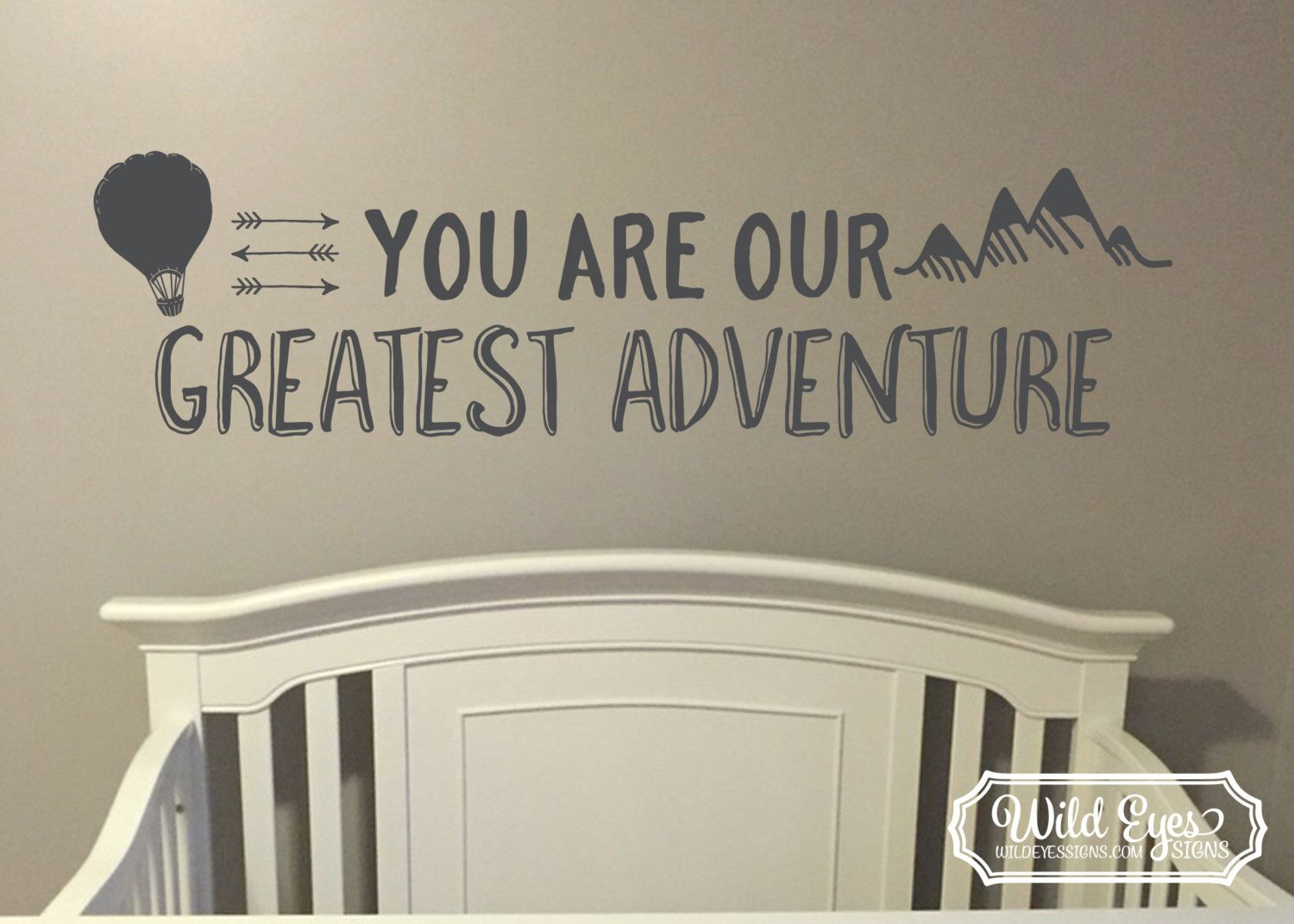 102 best Explorer Nursery images on Pinterest | Nursery ideas ...