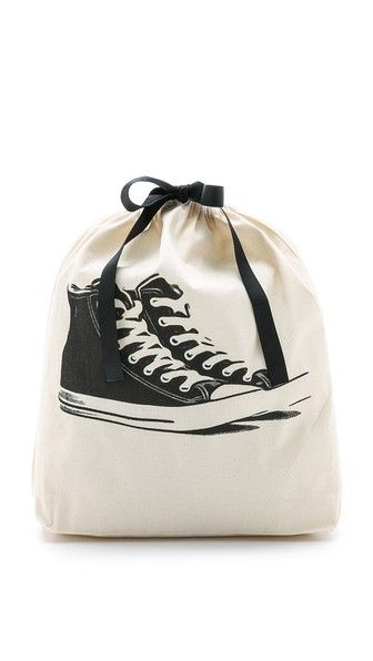Bag-all Sneaker Organizing Bag | SHOPBOP