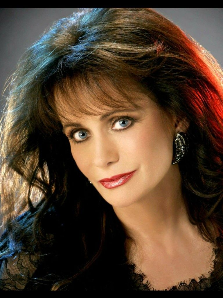 """Country female singers image by """" Schultzy"""" on Country"""