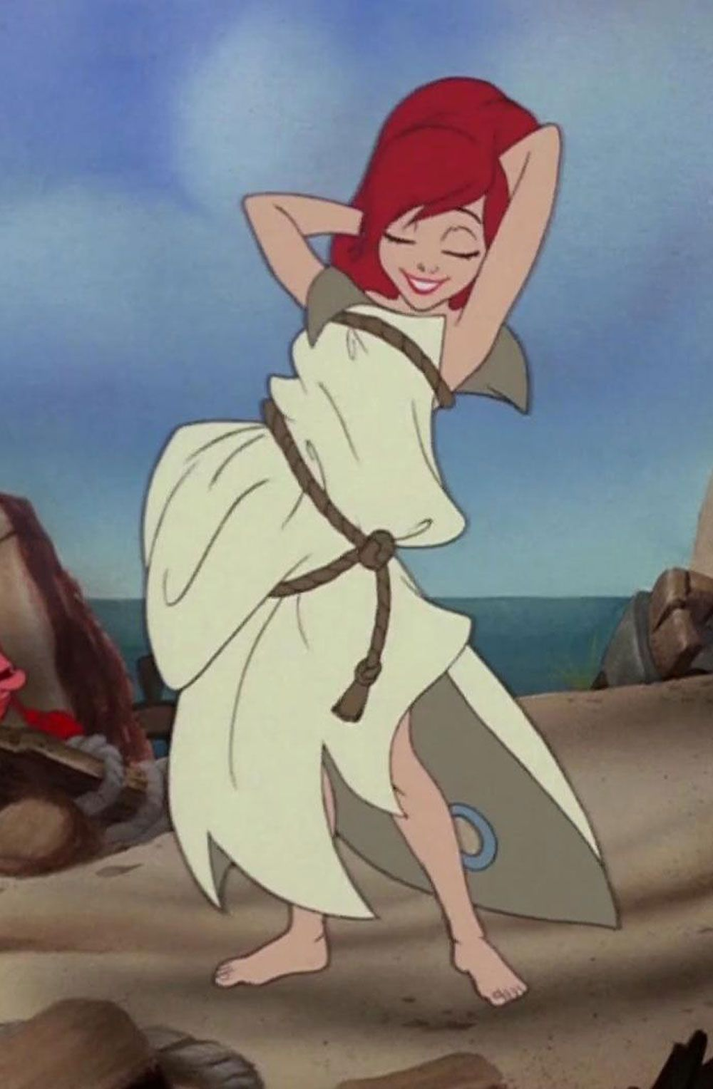 the 37 best disney princess outfits ranked pinterest