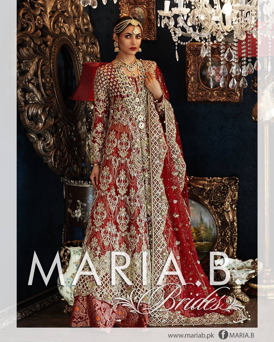 32963534512 Pakistani Designer Wedding Dresses - Gomes Weine AG