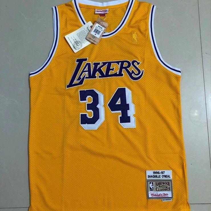 Pin on Cheap NBA Jerseys