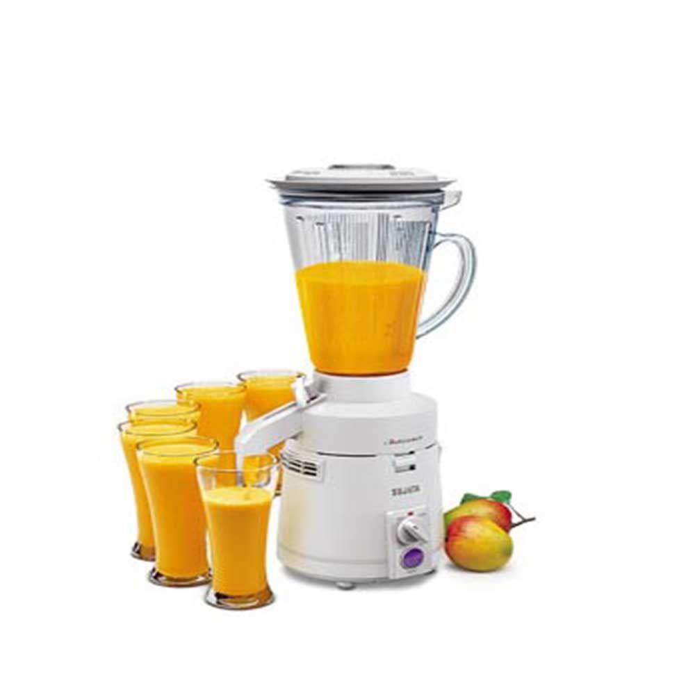 Sujata Dynamix Dx Mixer Grinder 900w 3 Jars Red In 2020 Dynamix Best Juicer Large Appliances
