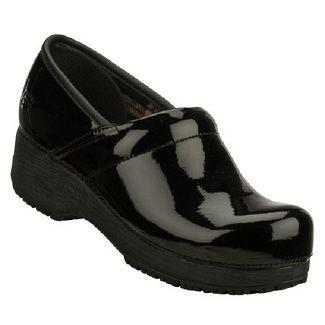 98dac15b9a5cea Skechers Work Women s Clog SR at Famous Footwear