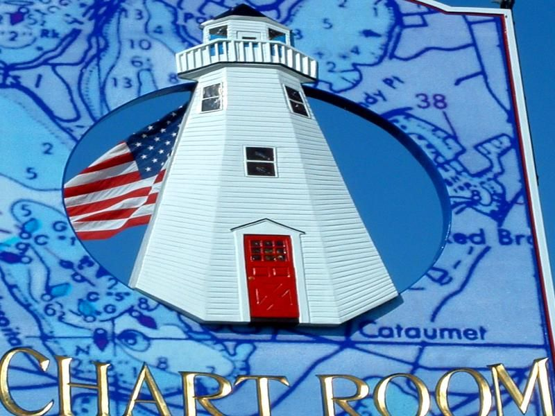 The Chart Room Cataumet Massachusetts Places To Go Summertime Favorite Places