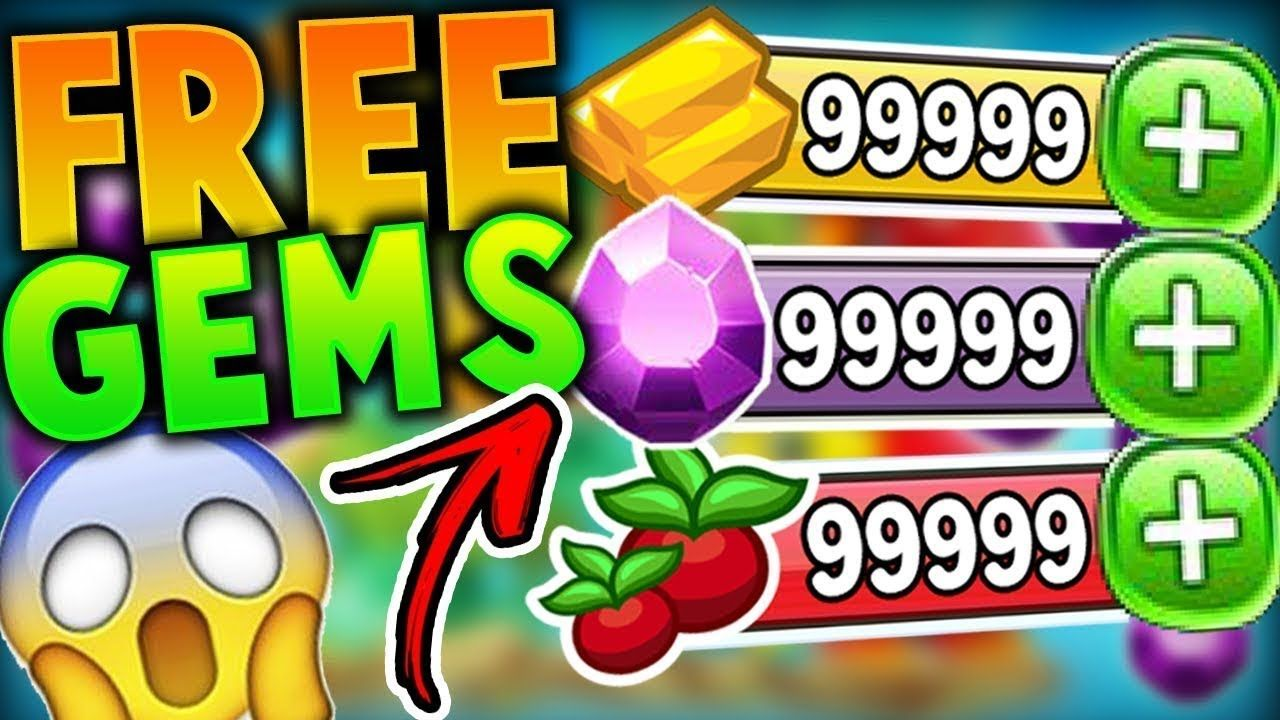 dragon city hack 2018 how to hack dragon city get unlimited gems