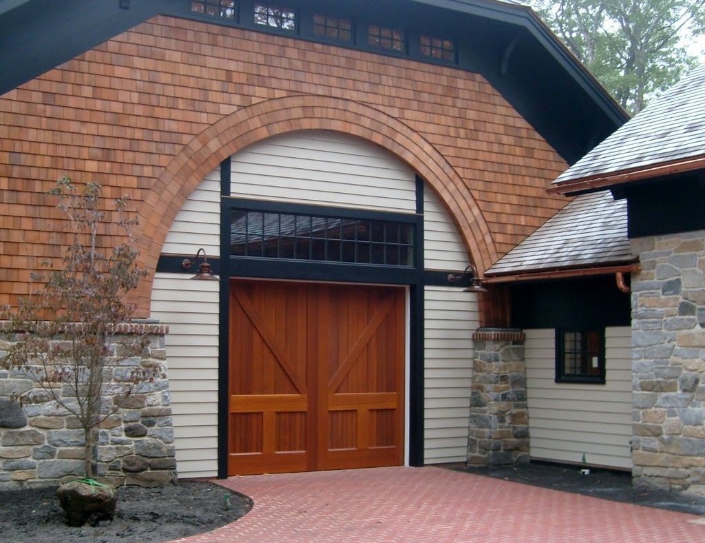 gooseneck barn lights highlight 1850s style barn turned garage gooseneck barn lights highlight 1850s style barn turned garage blog barnlightelectric