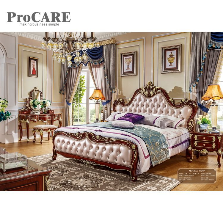 Cheap beds with drawers, Buy Quality bed king size