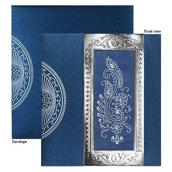 Invitation cards can be used for ramadan and eid parties ramadan invitation cards can be used for ramadan and eid parties stopboris Choice Image