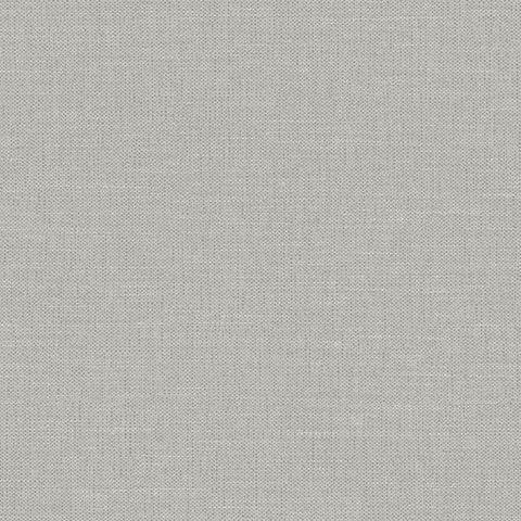 점형태의 자연스러운 지무늬가 전체적으로 은은히 올라간 그레이색 무지벽지 벽지 자연스러운 생각