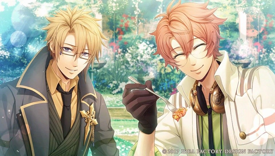 Image result for code realize cardia | Code realize. Anime guys. Coding