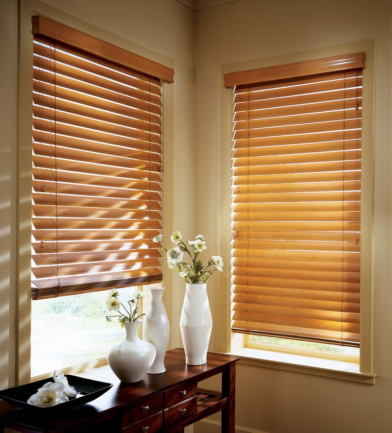 Louvered Blinds Home Remodel Ideas Pinterest Blinds Wood
