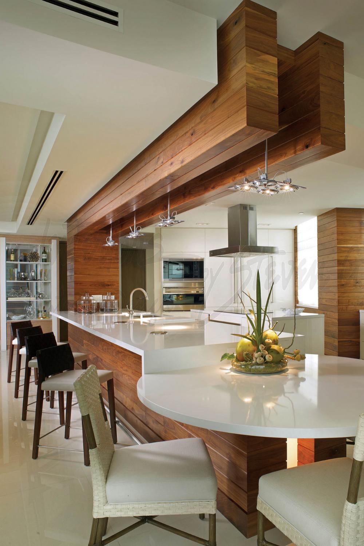 Transitional Interior Spotools In 2020 Modern Kitchen Design Luxury Kitchen Design Kitchen Designs Layout,High School Reunion Class Reunion Tshirt Design
