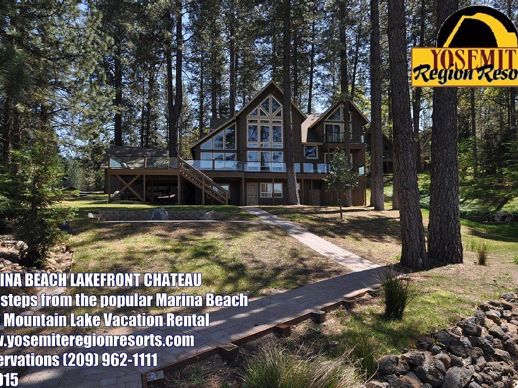 703807 location luxury lakefront 50yds