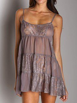 Google Image Result for http://www4.images.coolspotters.com/photos/662858/free-people-chiffon-and-lace-ruffle-slip-profile.jpg