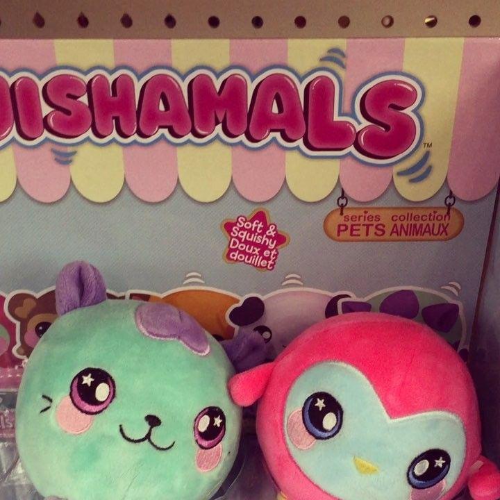 b970da498f2  walmart  squishy  squishamals  haul  happy  numnoms  pikmipops   lolsurprise  bubbleezz  orb  canada  squeeze  toys  imcrazy