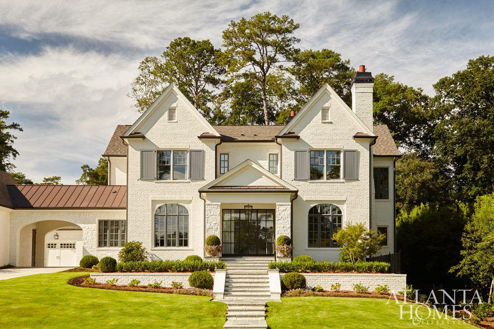 Harmonious Haven Ah L Dream House Exterior Architecture Exterior Exterior