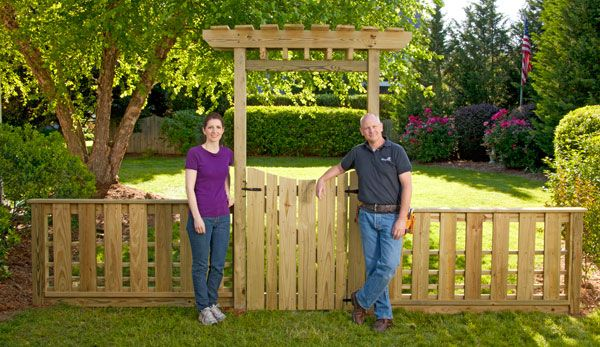 Access Denied Garden Gates Diy Garden Fence Garden Gates And Fencing
