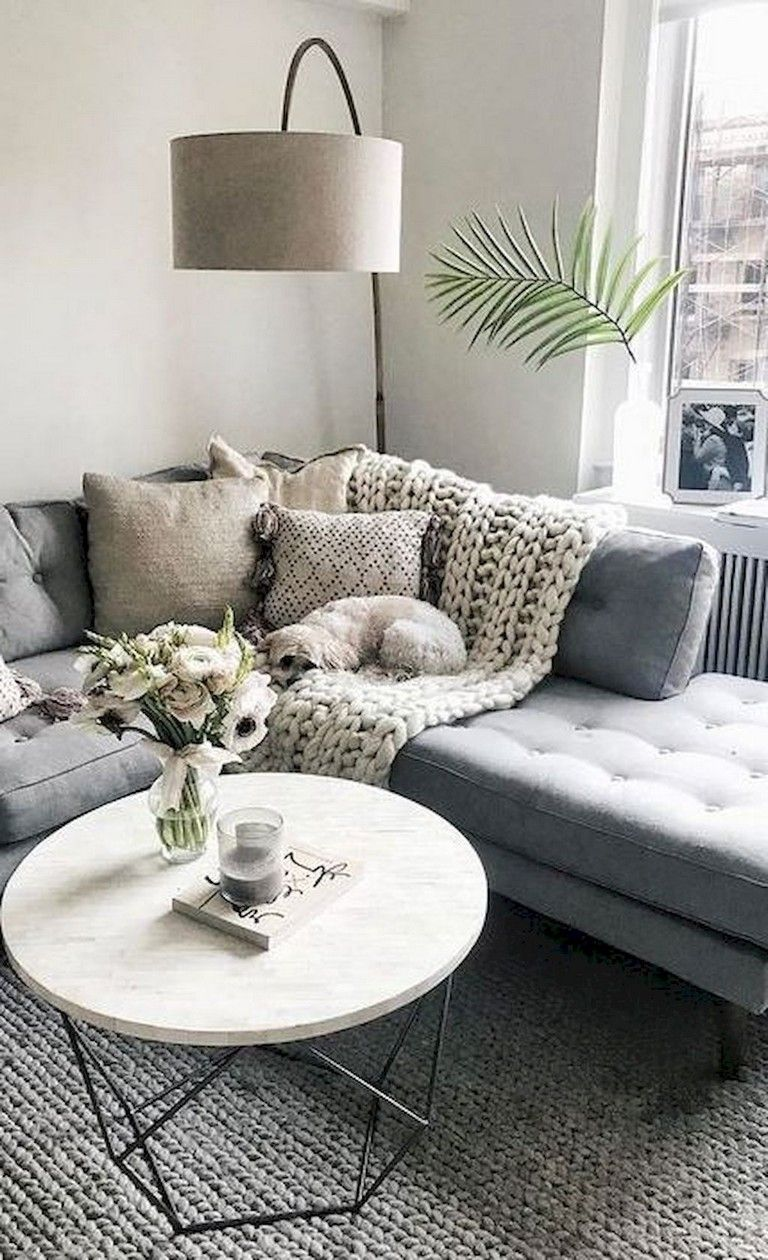 78 Comfy Modern Bohemian Living Room Decor And Furniture Ideas Modern Minimalist Living Room Scandinavian Design Living Room Living Room Scandinavian