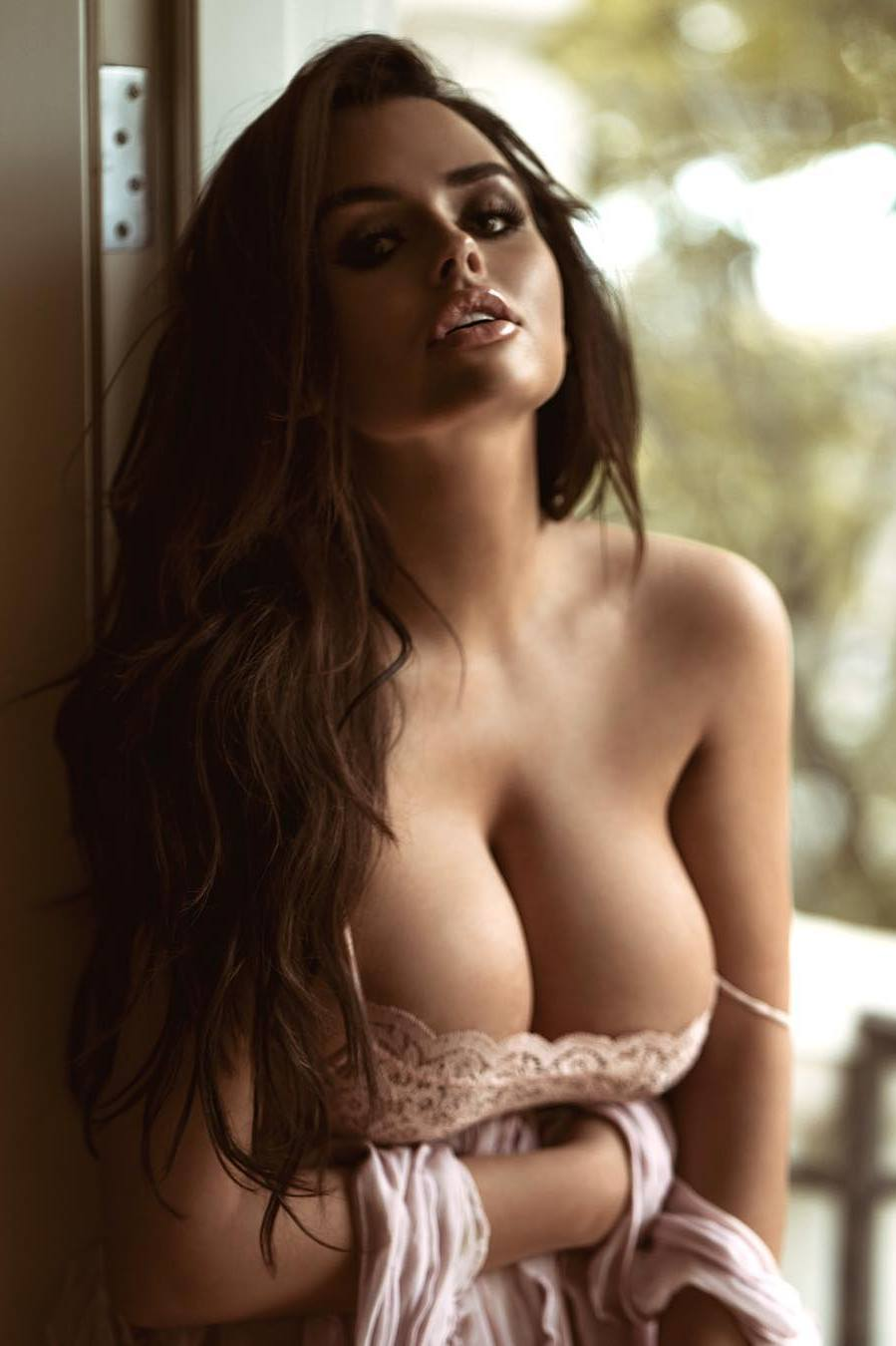 Cleavage Abigail Ratchford nudes (25 foto and video), Ass, Leaked, Selfie, cameltoe 2015