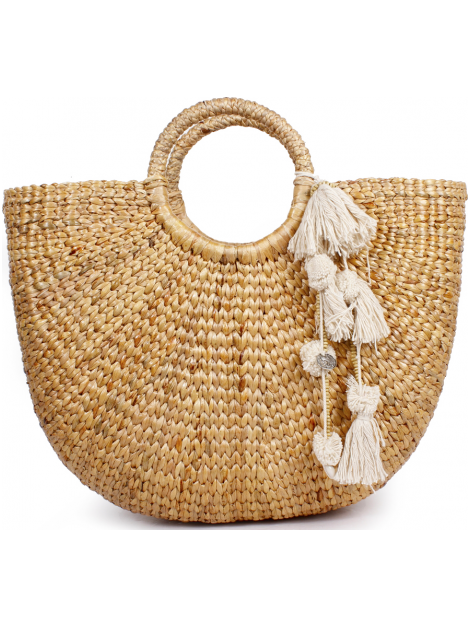 4a9a66635 Handbags & Basket | Attractive Wholesale Custom Made Natural Rattan, Basket